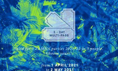 Zamna Festival 2022